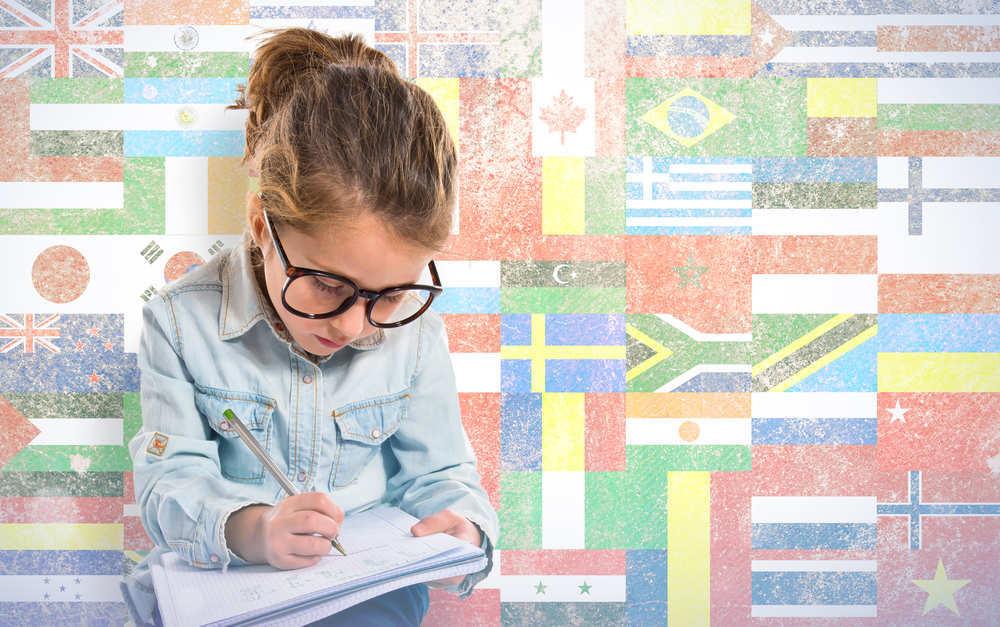 MundoIdiomas te ayuda a encontrar tu curso en el extranjero
