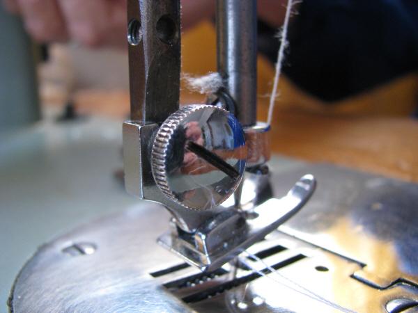 Pásate al sector del textil, la confección y la piel