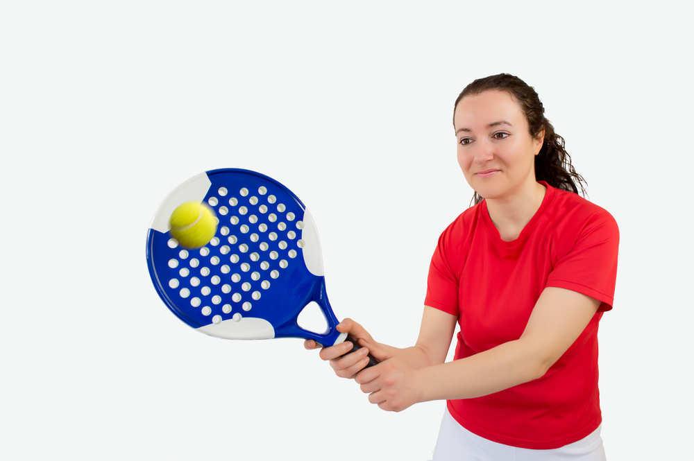 El deporte como formación para adultos