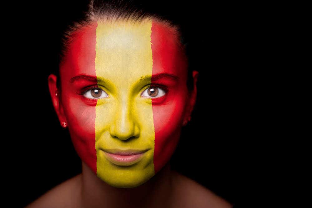 Aprendiendo Idiomas Españoles