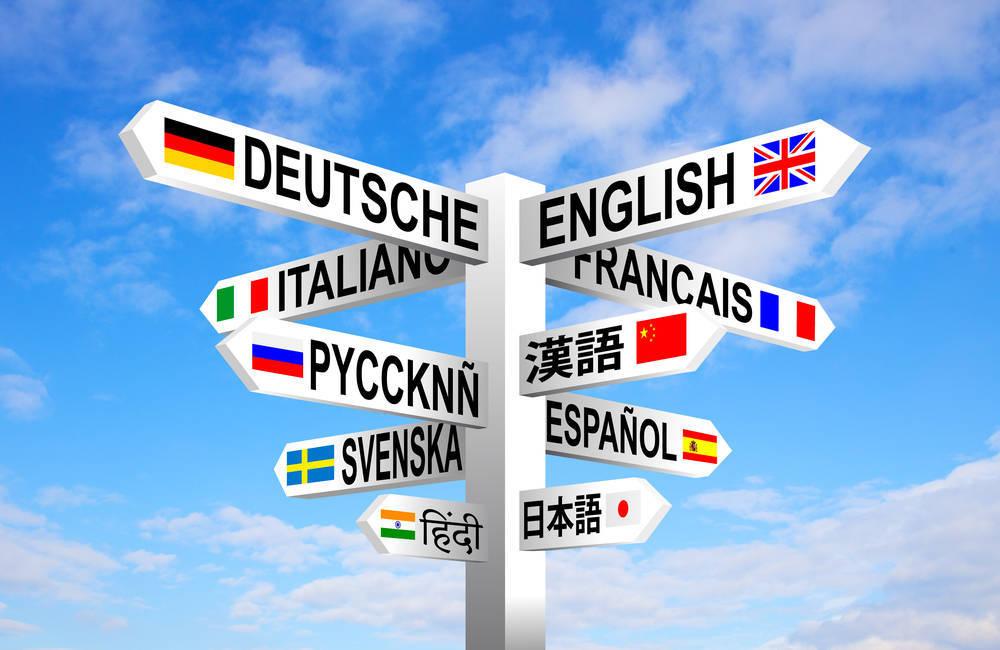 Contrata los servicios de un traductor jurado para tus documentos oficiales