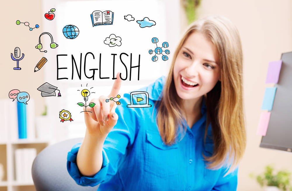 Aprender Inglés para encontrar trabajo