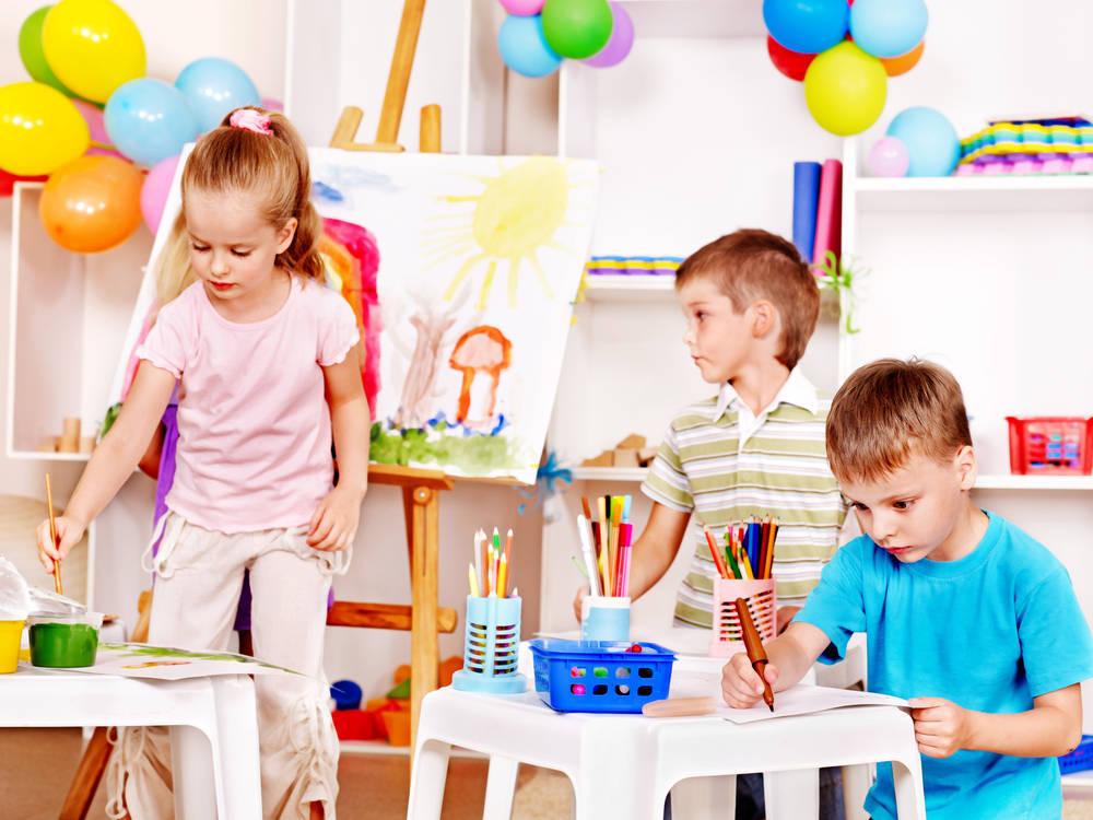 Una educación infantil de calidad deviene en un mayor nivel cognitivo