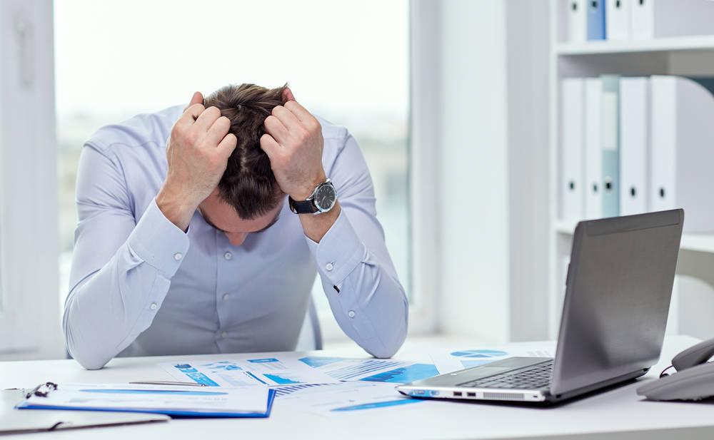 Controlar el estrés, una habilidad más que útil