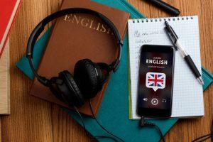 Aprender idiomas desde casa con los mejores programas