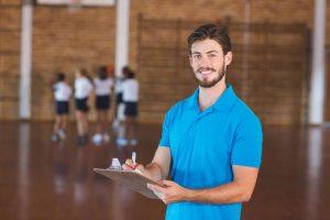 Guía paso a paso sobre como convertirte en Maestro de Educación Física en España
