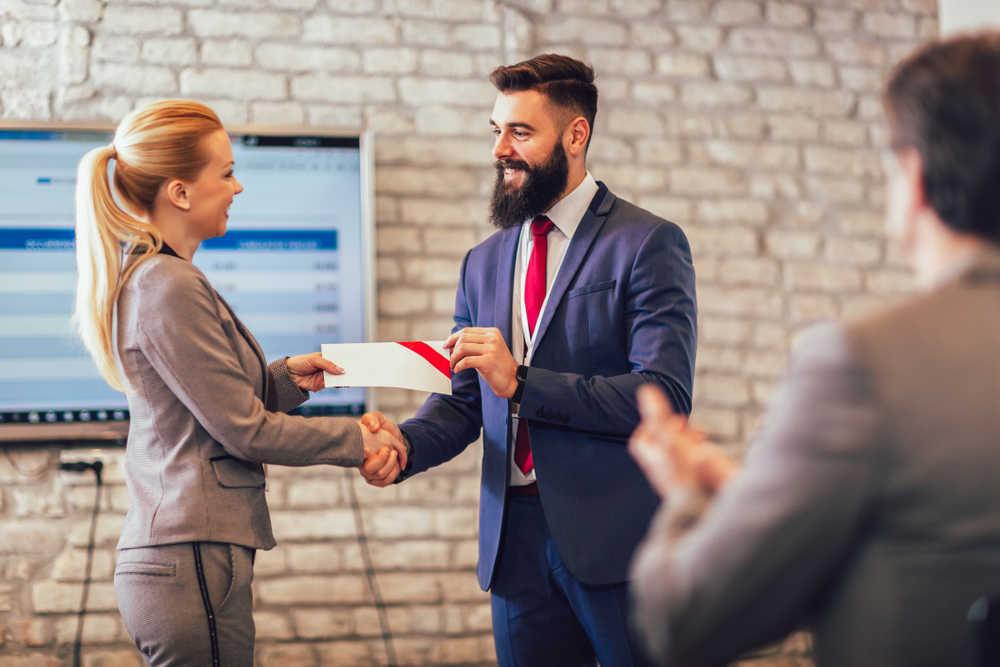 Los certificados de profesionalidad y el Covid-19